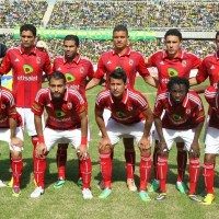 Mabrouk announces Al Ahly squad to face Haras El-Hodood