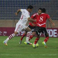VIDEO: Zamalek put four past struggling El Minya