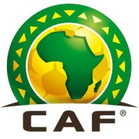 West Africa to host three consecutive AFCONs
