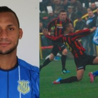 Mahran becomes first-ever Egyptian player in Lithuania