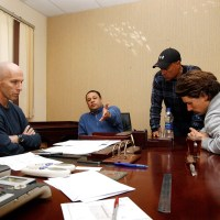 The Egypt-Bob Bradley Adventure in Review: Part 2