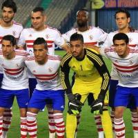 Pacheco announces Zamalek squad to face Smouha