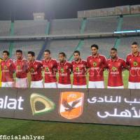 VIDEO: Al Ahly dominate Ittihad El-Shorta 3-0 for first league win of the season