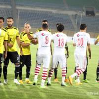 Zamalek stall as Wadi Degla stand firm