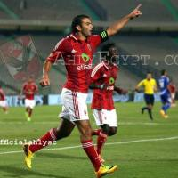 Emad Meteb hit with hefty fine following recent comments