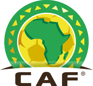 CAF Extraordinary General Assembly Results Revealed