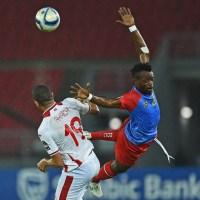 AFCON Day 10: Tunisia and DR Congo reach quarterfinals