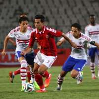 Cairo Derby: Zamalek vs Al Ahly in numbers