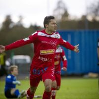 Official: Al Ahly sign Brazilian Hendrik Helmke, release Yedan