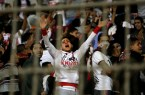 Zamalek Ultras vs ENPPI