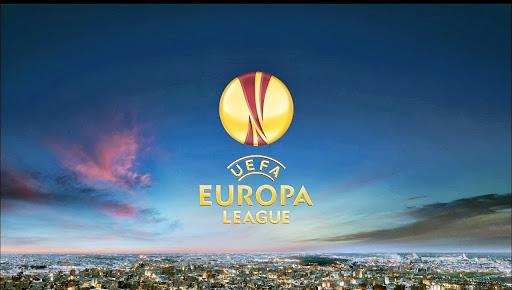 Photo: UEFA - Europa League