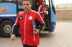 Hossam El-Badry Egypt