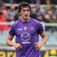 Savic: I didn't know Salah was that good