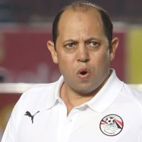 EXCLUSIVE: Ahmed Soliman quits Zamalek