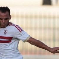VIDEO: Khaled Kamar scores brace as Zamalek crush Ittihad El-Shorta