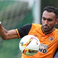 VIDEO: Elmohamady scores twice as Hull batter Al Ain