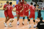 egypt-volleyball