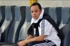 Tarek Yehia Ismaily