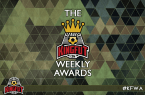 KingFut Weekly Awards