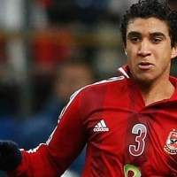 OFFICIAL: Rami Rabia rejoins Al Ahly on five-year deal