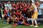 Al Ahly Super Cup