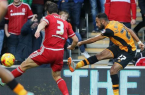 Hull Elmohamady break