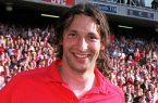 Photo via Arsenal.com