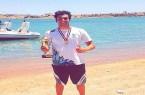 Marwan El-Amrawy