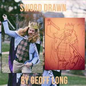 King-of-St-Louis-Sword-Drawn-by-Geoff-Long-Comparison