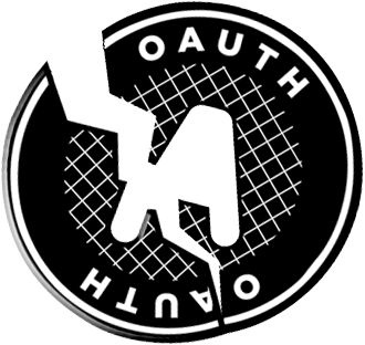 oauth2 custom error message