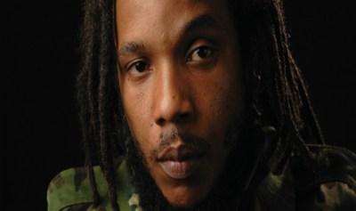 "Damian ""Jr. Gong"" Marley ft Stephen ""Ragga"" Marley, Wiz Khalifa & Ty Dolla $ign – ""Medication ..."