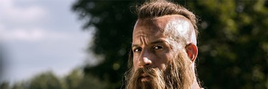 The Last Witch Hunter (Slice)