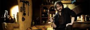 Peter Jackson (The Hobbit)