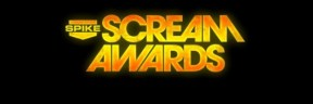 Spike Scream Awards