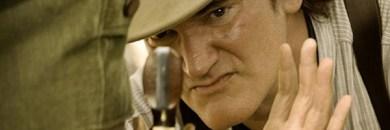 Tarantino - Django Unchained