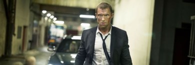 The Transporter Refueled (Slice)