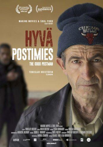hyva_postimies_juliste