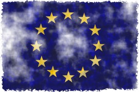 european-union-flag-1448030932Xez