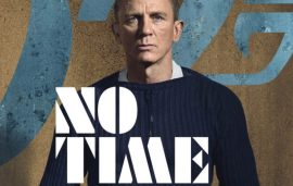 007-no-time-to-die-james-bond-784x497