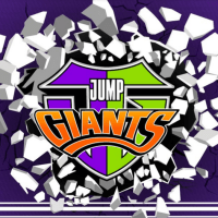 Review - Jump Giants - Thurrock