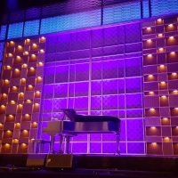 Review - Beautiful - The Carole King Story