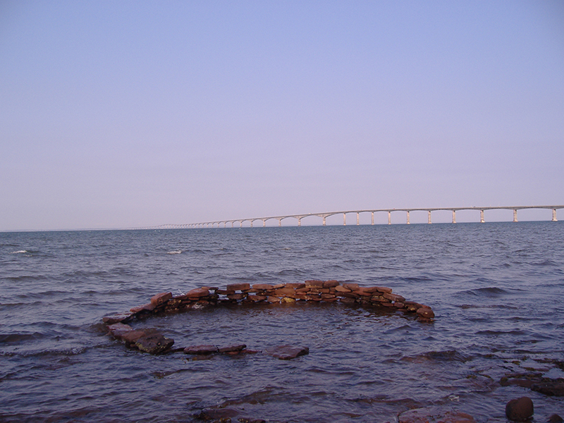 05.kj2005.tidal ring