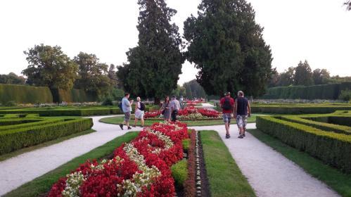 Park Lednice