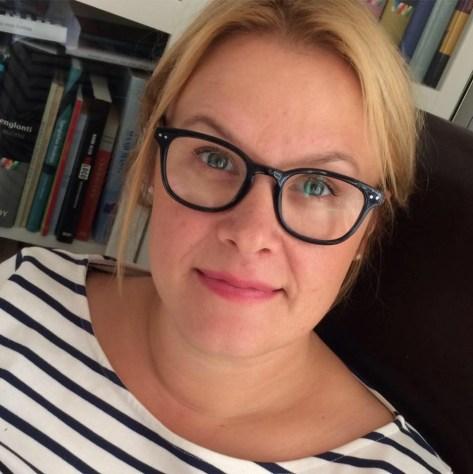 LauraKarlsson