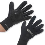 Seac 5mm Ultra Stretch 500 Glove