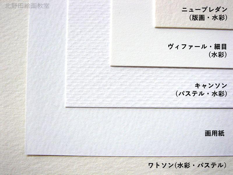 用紙色々2