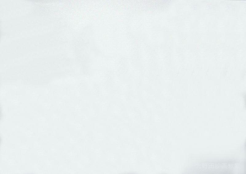 水彩色鉛筆の描き方・えんどう豆スライダー0