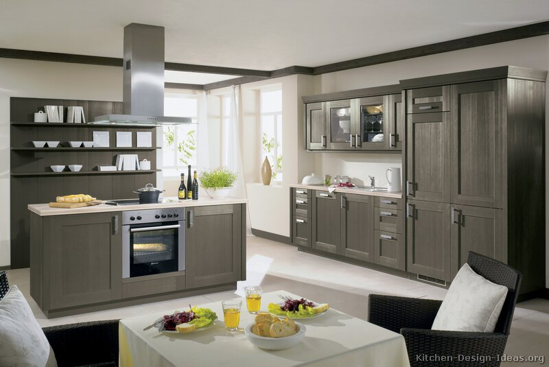 kitchen classy shaker style kitchens shaker. kitchen classy shaker style kitchens transitional design n a