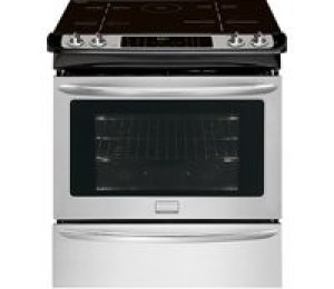 Best Induction Range Reviews