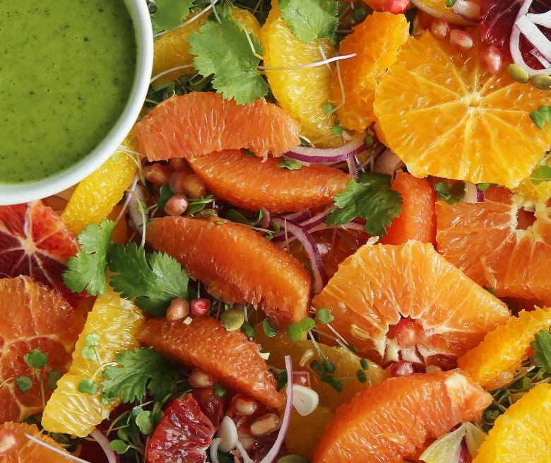 citrus-salad-closeup